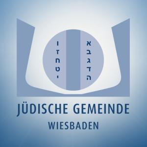 Jüdische Gemeinde Wiesbaden