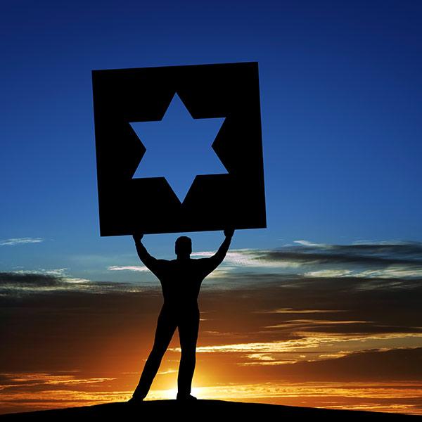 Jüdisches Leben heute in Deutschland